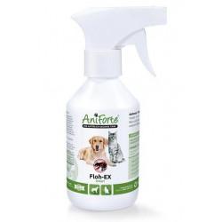 Aniforte Vlooien-EX spray...