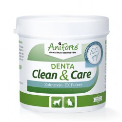 Aniforte Denta clean & care...