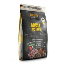 Adult Active